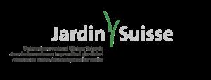 jardin_suisse_new