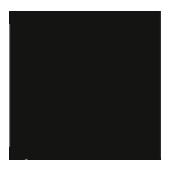 icon_gartenplanung
